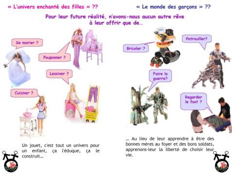 catalogueantisexistenoelmixcite31-4