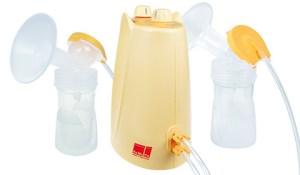 tire lait mamivac sensitive-c quel tire lait choisir