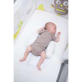cale bébé anti liste de naissance