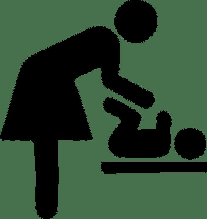 Quelle eau nettoyante/micellaire choisir pour bébé ?