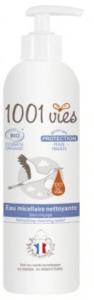 eau nettoyante bébé bio 1001 vies quelle eau nettoyante choisir lesptitesmainsdabord
