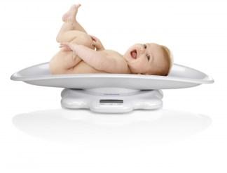 pèse-bébé anti liste de naissance