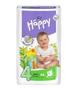 couches bébé happy