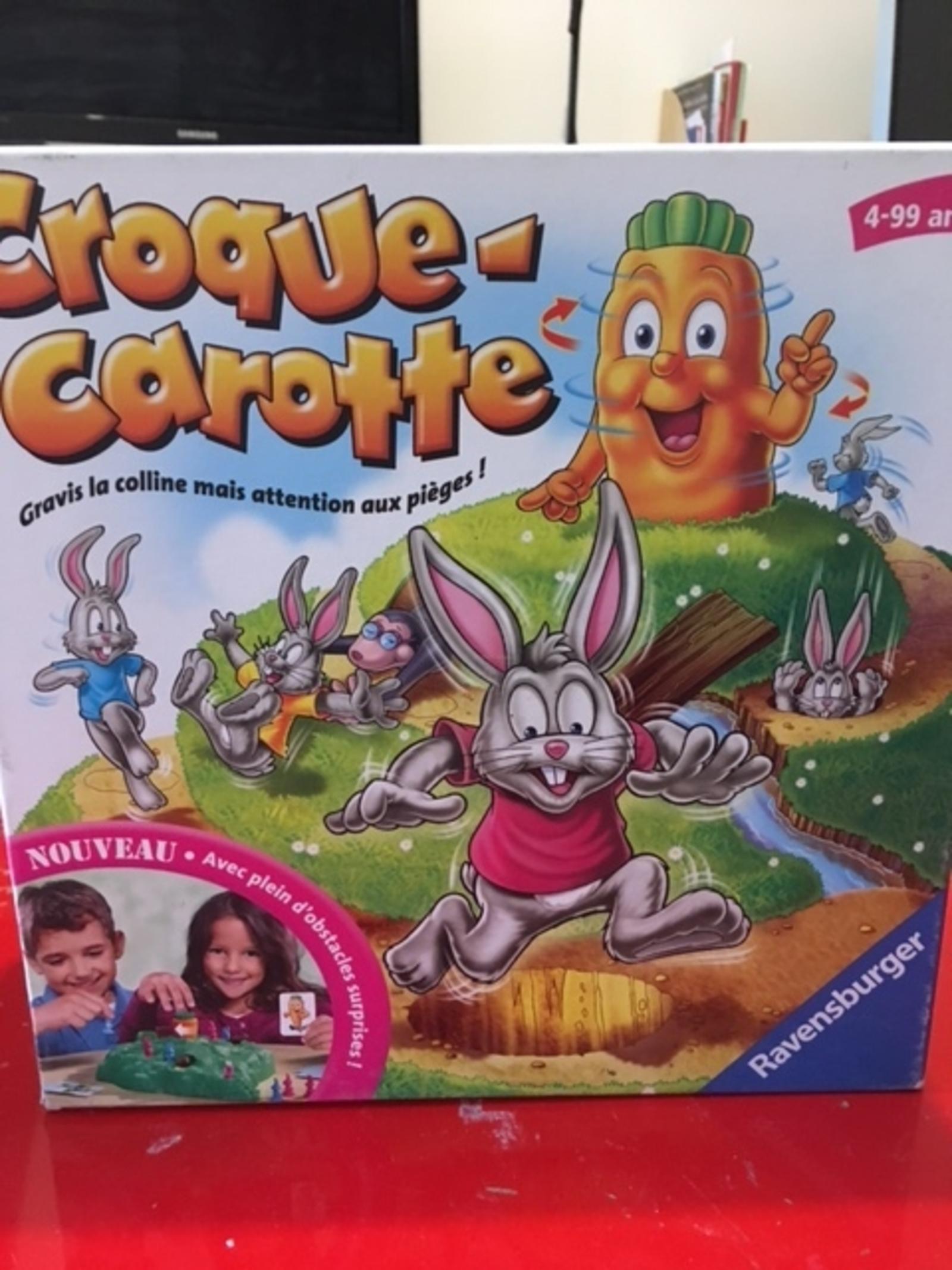 croque carotte lesptitesmainsdabord