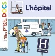 hospitalisation et allaitement lesptitesmainsdabord