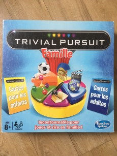 trivial pursuit famille lesptitesmainsdabord