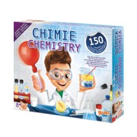 kit de chimie idée cadeau wishlist 8 ans lesptitesmainsdabord