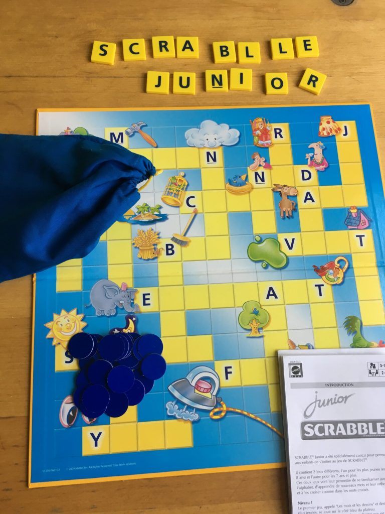 scrabble junior lesptitesmainsdabord