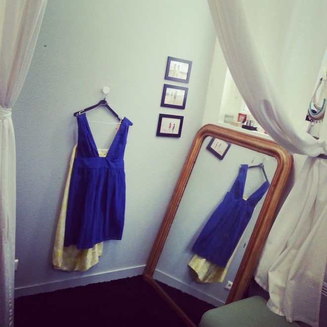 A Dress Collection 7