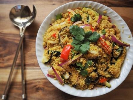 quinoa-1250021_960_720