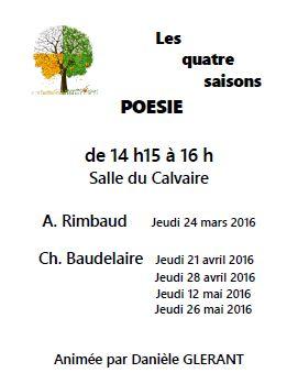 Poesie 03-204-05 2016