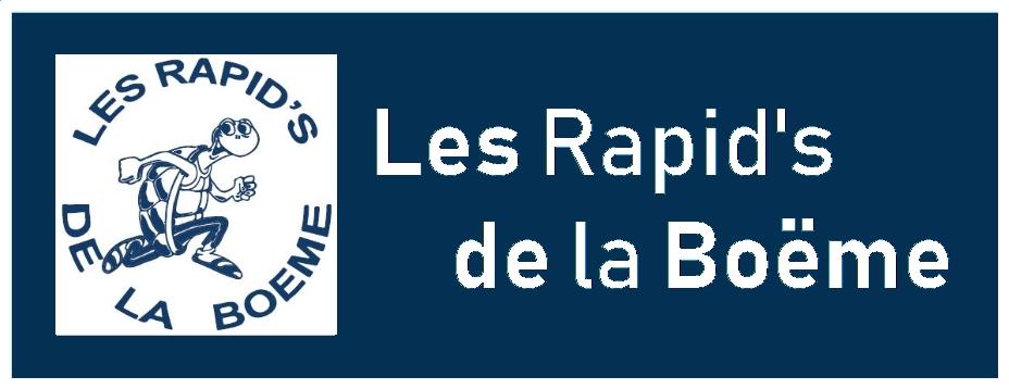 Les Rapid's de la Boëme