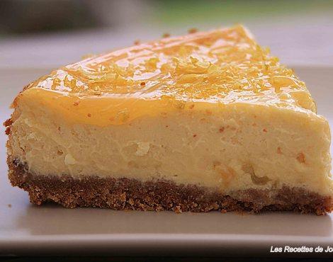 Chesse cake 2