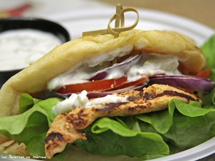 Sandwich-Tandoori-2W