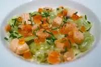 http://www.recettesgourmandesbykelou.com/2013/12/ravioles-aux-3-saumons.html