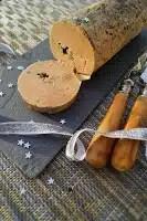 http://www.recettesgourmandesbykelou.com/2014/12/foie-gras-super-facile.html