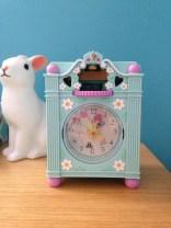 Polly Pocket horloge