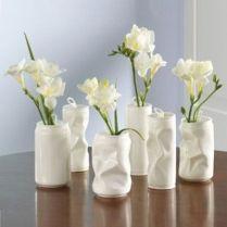 Canette vase