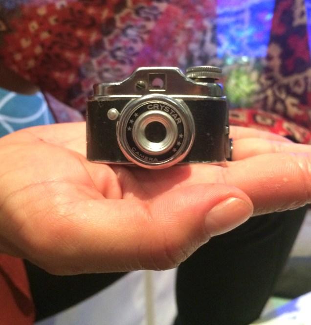 appareil-photo-espion