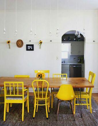 chaises-decoration
