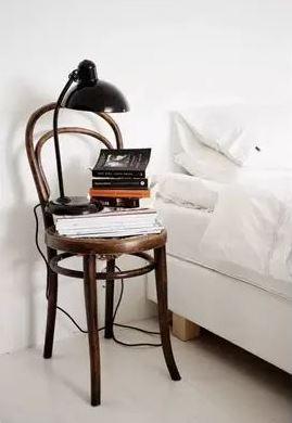chevet-chaise