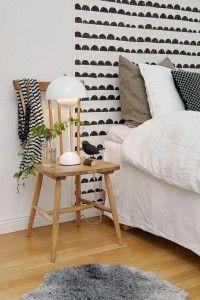table-de-nuit-chaise