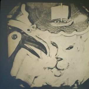 mime-attachment-1
