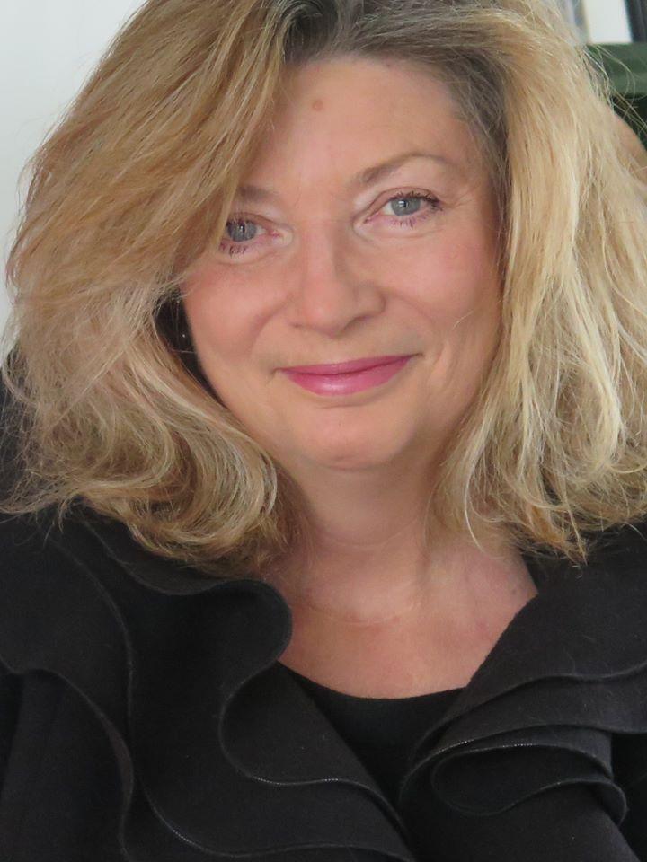 Qui Est Elisabeth De Caligny : elisabeth, caligny, ELISABETH, CALIGNY, OCTOBRE, CARPENTRAS, REPAS, UFOLOGIQUES