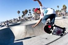 California-Skate-2311