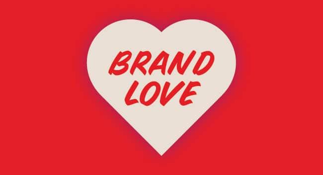 love brand agence web marseille les resoteurs aix