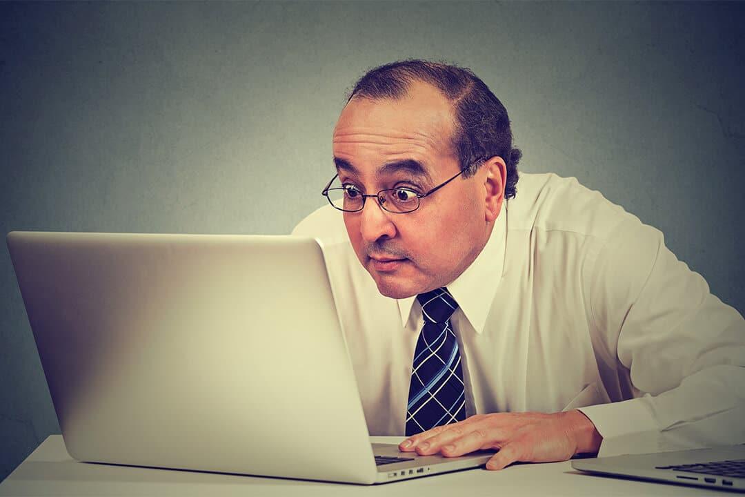 creer-site-internet-avec-agence-web-marseille-les-resoteurs