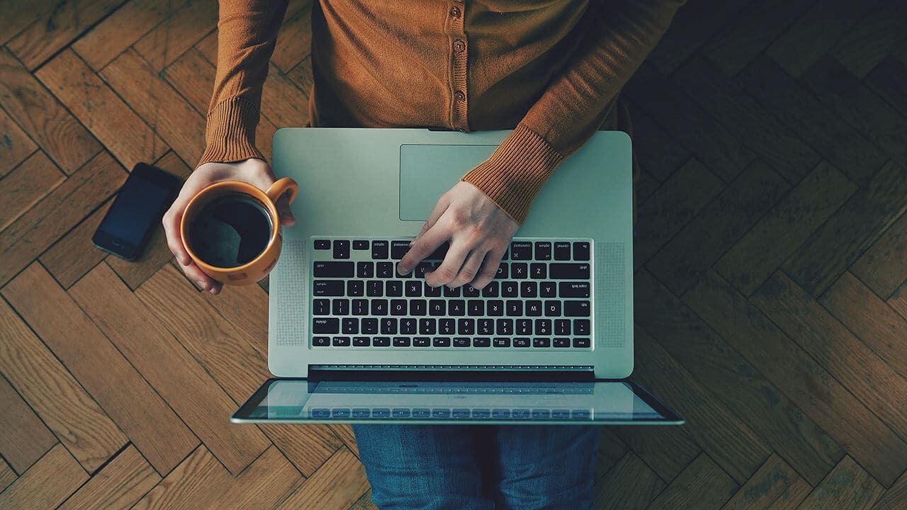 freelance agence web les resoteurs
