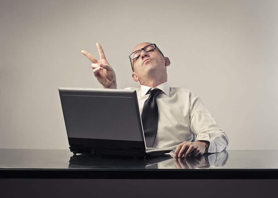 site internet pour votre entreprise agence web marseille les resoteurs