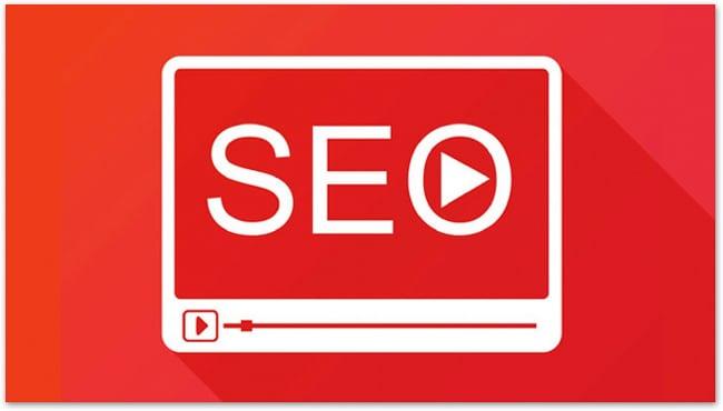 SEO vidéo : 7 points pour améliorer votre SEO sur YouTube