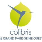 Les Colibris Grand Paris Seine Ouest