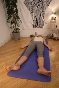 savasana-yoga-nidra