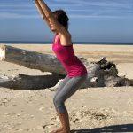 6 postures de yoga pour débutants