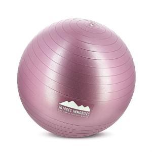 ballon_de_yoga
