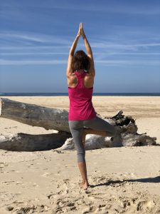 yoga_posture_enracinement