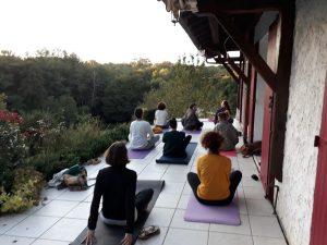 sandrine_yoga_evasion