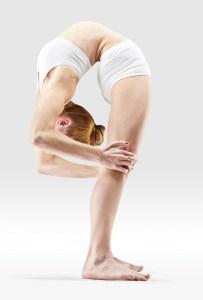 souplesse_yoga