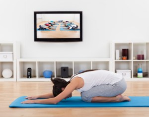 yoga123