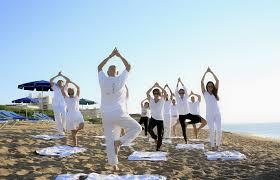 yoga_en_plein_air