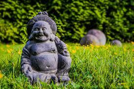 yoga_jardin
