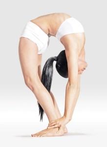 yoga_posture_ouverture