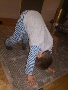posture-yoga-enfant