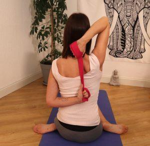 bienfaits-yoga-tete-de-vache3