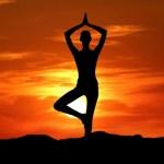 8 bienfaits du yoga