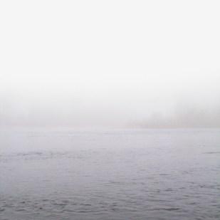 2007 bretin brouillard (2)