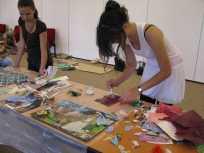 2010 Atelier H HILL 9